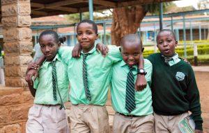 Nigerian Education Minister Adamu Adamu, Reopens all Schools