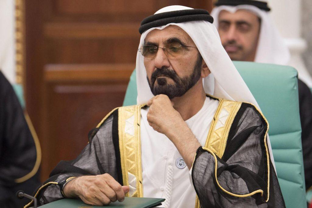 UAE Approves 10-Year Visa for Doctors, Engineers, Students
