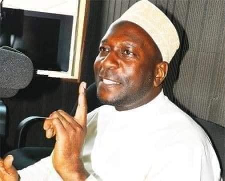Sheikh Muzaata dead