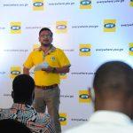 MTN Uganda introduces non expirable data bundles