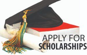 Uganda, Mastercard announces 220 new scholarships