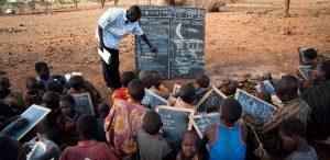 Uganda to recruit over 3,000 teachers ahead of reopening of schools
