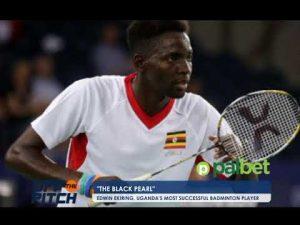 World badminton body cancels men's doubles for Uganda Open