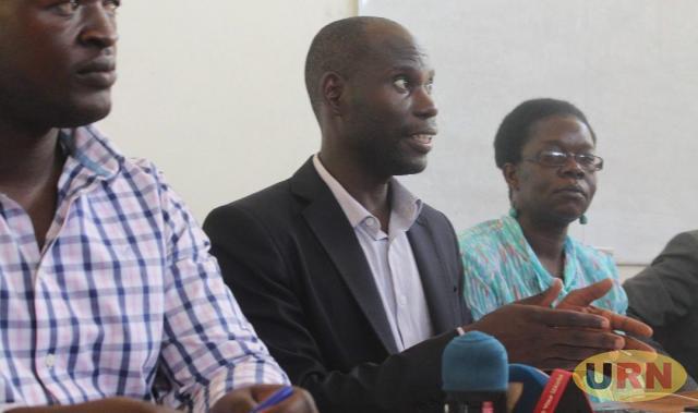 Academic staff of public universities still on sit down strike