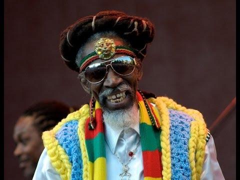 Reggae legend Bunny Wailer is dead