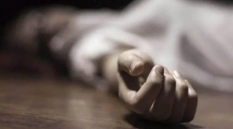 70-Year-Old Woman Dies inside Jinja Police Cells