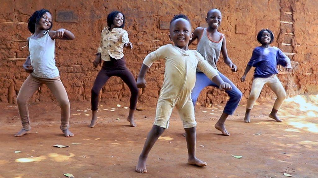 Masaka Kids Africana hit 3 million followers on Facebook