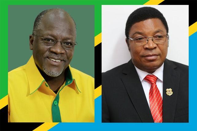 President Magufuli in good health: Tanzanian Prime Minister