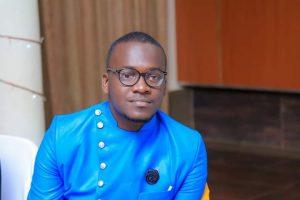 Comedian Emeka Collins joins Galaxy FM as New Co- Host on Morning Saga