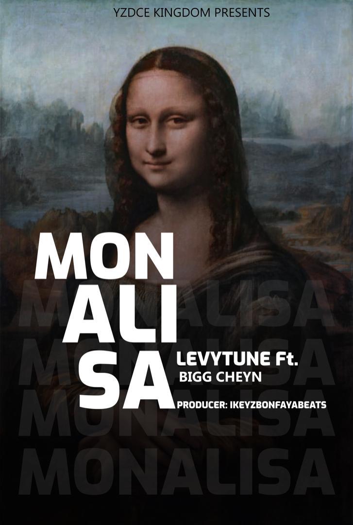Monalisa - Levytune ft Bigg Cheyn MP3 Audio Download