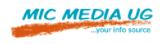 logo mic media