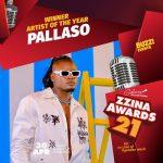 Full list of Zzina Awards 2021 winners