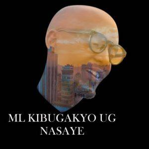 Nasaye by Mersy Lurv |Free Mp3 download