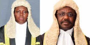 Breaking: Jacob Oulanyah wins Speakership race