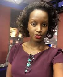 Flavia Tumusiime set to join Naguru based NBS Television