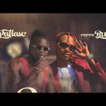 Romeo & Juliet by Pallaso ft Feffe Bussi free MP3 Download