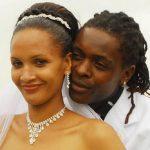 UPDATE: Jose Chameleone and wife Daniella celebrate 13th Wedding Anniversary