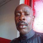 Shocking: Newly NUP Kayunga LCV chairperson Ffeffeka Sserubogo's body found hanging on tree