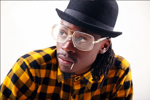 Ndi mulalu by Papa Cidy Free MP3 Download
