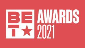Full List of 2021 BET Awards Winners