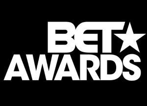 NominationBET Awardss 2021