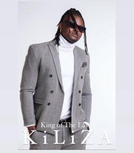 Kiliza by Pallaso Free MP3 Download