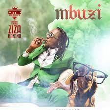 Embuzi by Ziza Bafana Free MP3 Download