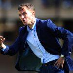 FUFA reappoint Milutin 'Micho' Sredojevic again as Uganda Cranes coach