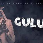 Gulu (Emboozi Ye Gulu) by Feffe Bussi Free MP3 Download