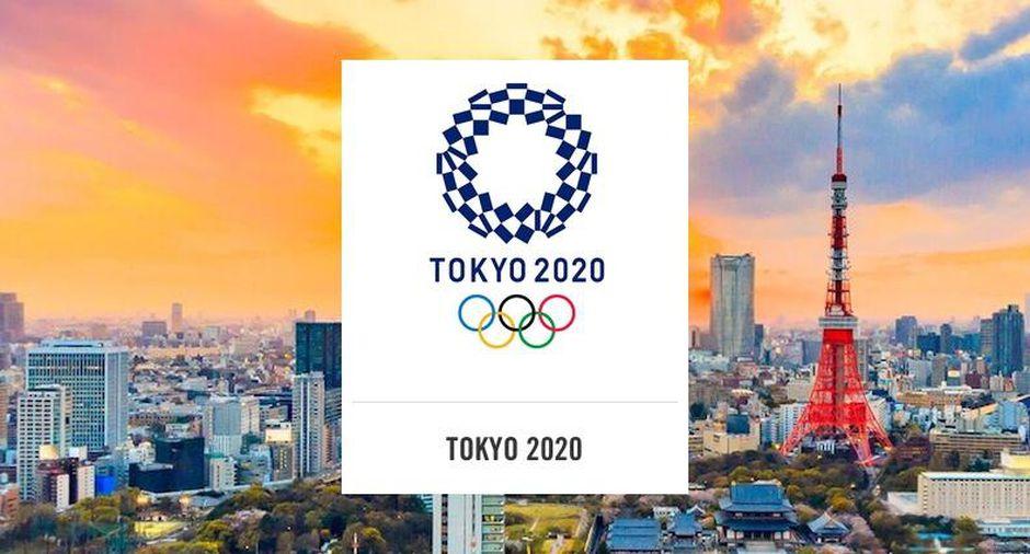 Tokyo Olympics: Men's Football quarterfinals results