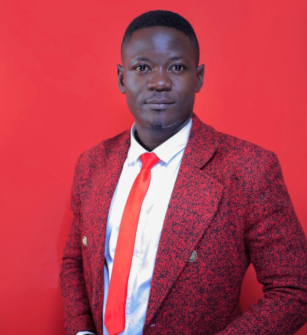Sigenda Gulu by Dr. Bitone Bitone Music Ug Free MP3 Download