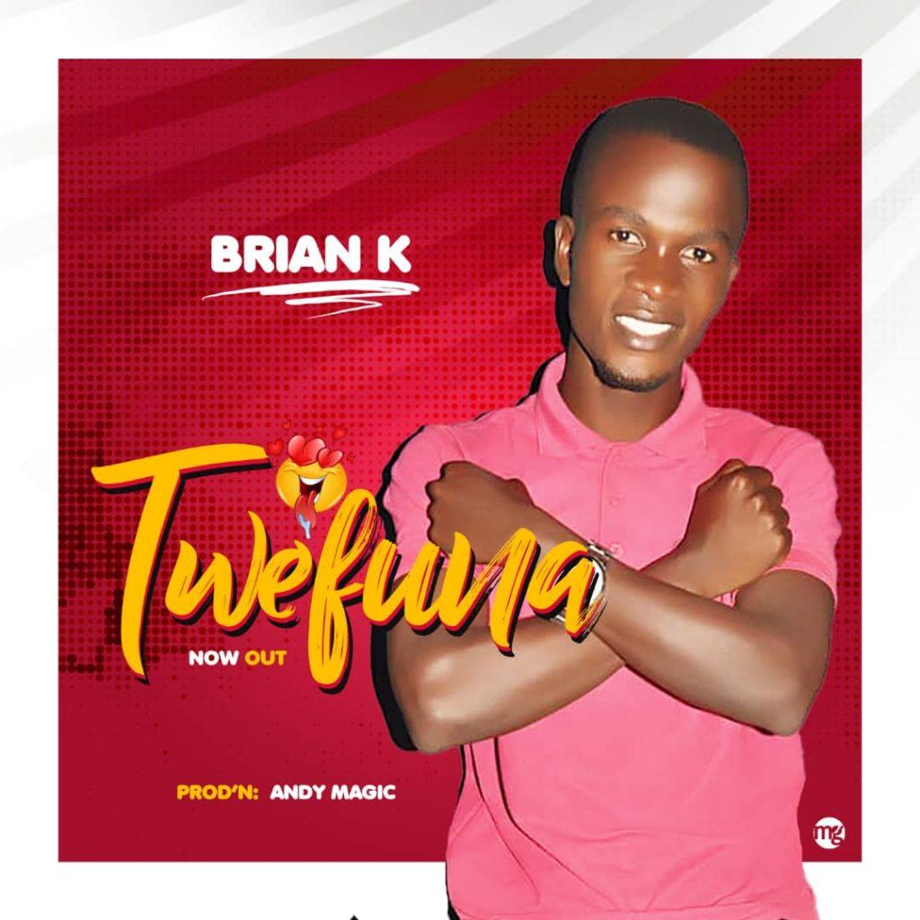 Twefuna By Brian K Free MP3 Download
