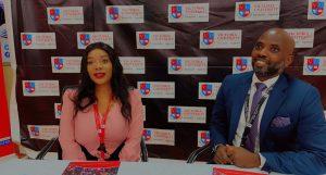 Bad Black lands ambassadorial deal with Victoria University